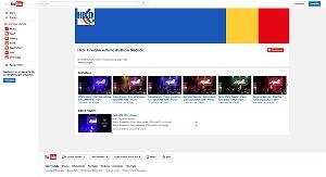 youtube visti