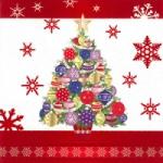 Božićno drivo