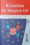 Hrvatska EU-član #28