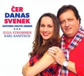 Čer - Danas - Svenek