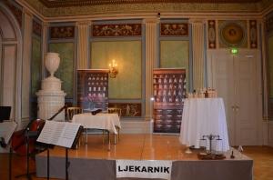 opera_ljekarnik_1