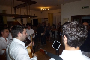 Večer Hrvatske Muzike Uzlop_4