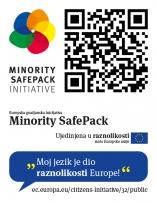 hkd minority safepack web banner