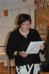 Soretic2010