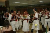 Bal_sredina_2010