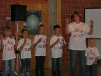 Kosic2008 1