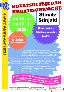 stinjaki 2020 flyer ljr