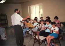 Tamburica u Cembi 1989