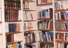 Biblioteka 2 1998