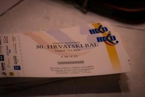 5.1.2020 - 30. HRVATSKI BAL - TRAUSDORF-010.jpg