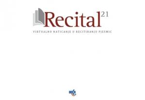 recital21