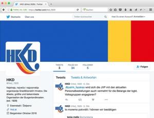 screenshot twitter-accounta HKD-a